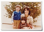 Nora Ephron's Final Act - The New York Times