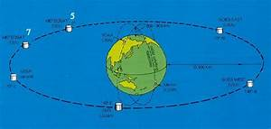 Fliegen In Der Erde : s124 meteosat aktuell ~ Lizthompson.info Haus und Dekorationen