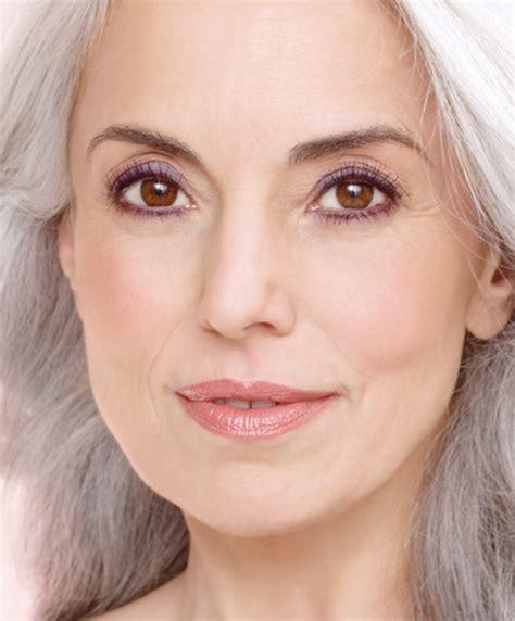 makeup tips  aging skin