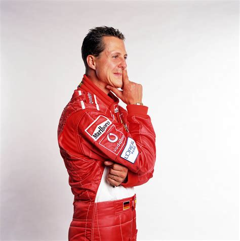 Michael Schumacher by Michael Schumacher Photo Gallery 23 Best Michael
