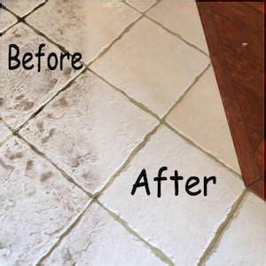 Filebefore After  Las Vegas Tile And Grout Cleaning G. Cincinnati Trade Schools Plumbers Lakeland Fl. Flood Damage Repair Company Mr Home Repair. Schaefer Ambulance Service Jewelry Newton Ma. University Behavioral Health Of Denton. Water Filters Las Vegas Images Of Natural Gas. Ways To Help You Lose Weight. Methadone Is Used To Treat Addiction To. Grand Havana Room Beverly Hills