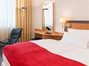 Hotel Mörfelden Walldorf : nh frankfurt m rfelden conference center frankfurt tourismus ~ Eleganceandgraceweddings.com Haus und Dekorationen