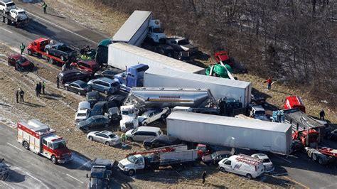 I-275-wreck-3.jpg.jpg