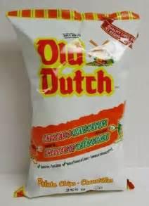 recalls  dutch chips  ford trucks   weeks
