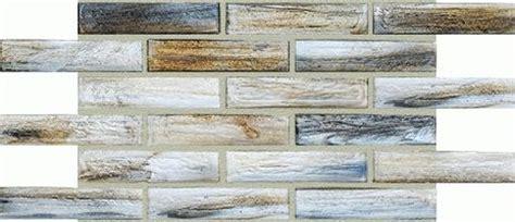 beige kitchen backsplash glass tile mosaic shimmer abalone 1x4 my pool 1572