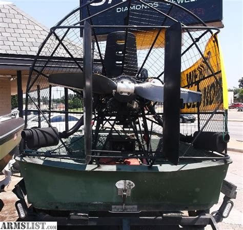 Airboat Financing by Mini Tugboat Plans Airboats For Sale In Oklahoma Boats