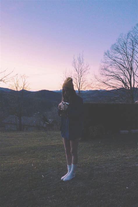 photography flourescent adolescent