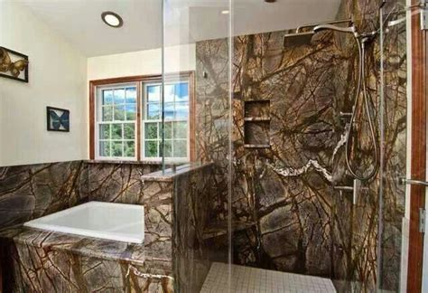 camo bathroom decor for new house pinterest