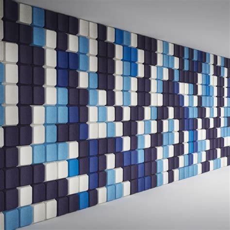 soundwave 174 pix sound absorbing wall panels acoustic
