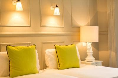 Georgian House Hotel Londra by Georgian House Hotel Updated 2019 Prices