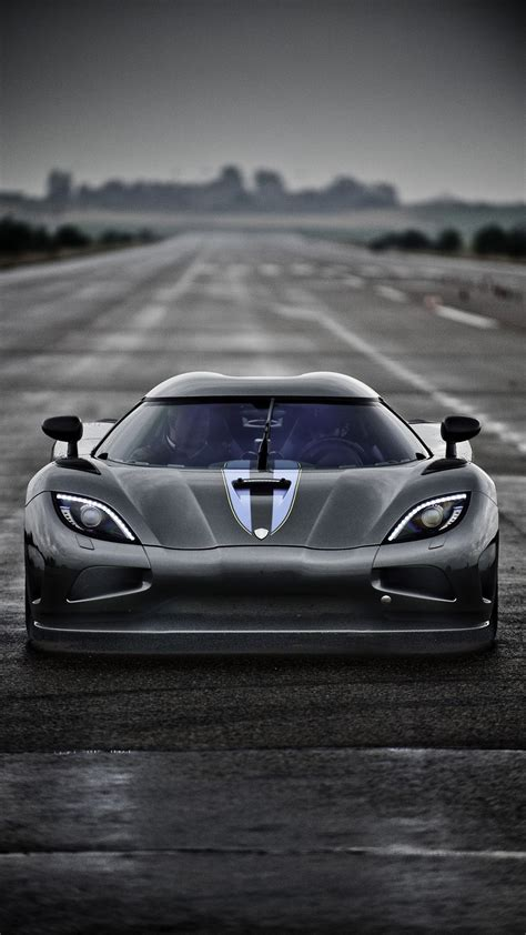 koenigsegg one wallpaper koenigsegg agera best htc one wallpapers free and easy