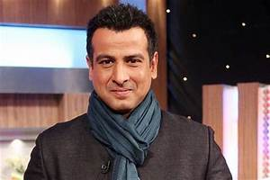 Ronit Roy/KD Pathak Profile |Hot Picture| Bio| Body Size ...