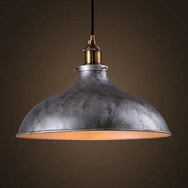kitchen lighting chandelier 773 best kitchen images on kitchen dining 2171