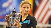 Kim Clijsters bientôt de retour sur les courts de tennis ...