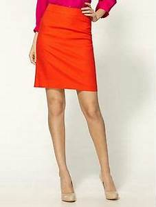 Beyond the Pencil Skirt Meet Maggy Designer of Maggy