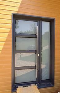 Porte Entree Maison : porte entree maison bois ~ Premium-room.com Idées de Décoration