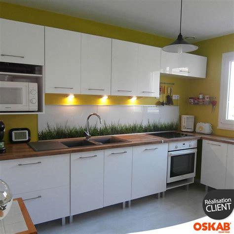 meuble haut de cuisine castorama meuble de cuisine haut castorama mobilier design