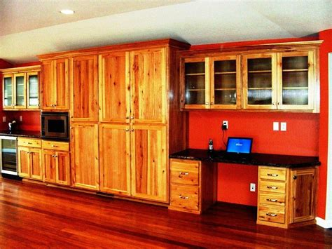 where to buy kitchen cabinets solid wood unfinished kitchen cabinet doors 3 design