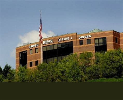 Big Five: Tennessee's largest privately held companies ...