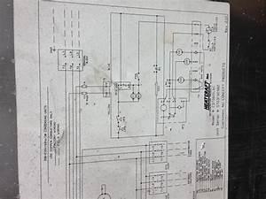 Walk In Freezer Parts Diagram   X Real Estate Development
