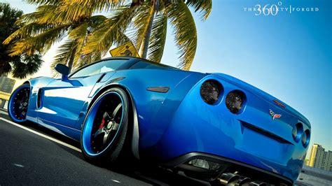 Hd Wallpaper Blue Car by Blue Car Wallpaper Wallpapersafari