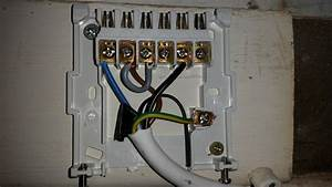 Hive To Worcester Bosch 28cdi Wiring