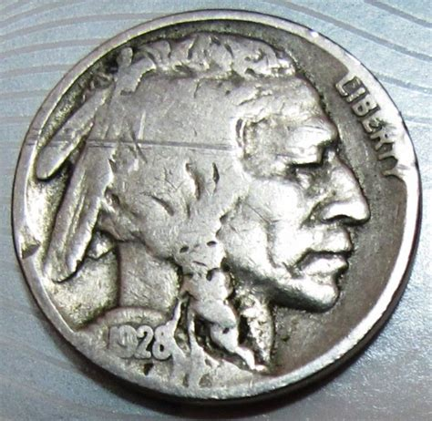 how much is a buffalo nickel worth how much is a buffalo nickel worth 28 images 1937 buffalo nickel values and prices past