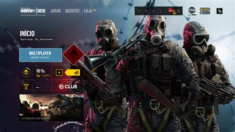 microsoft siege social rainbow six siege 39 s outbreak horde mode is a smart fit venturebeat