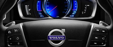 my volvo website finance offers available for our whole range please click