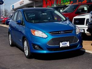 Ford C Max 2014 : find new 2014 ford c max hybrid sel in 2020 kratky rd st louis missouri united states for ~ Medecine-chirurgie-esthetiques.com Avis de Voitures