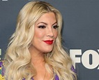 How Many Kids Does '90210' Star Tori Spelling Have?