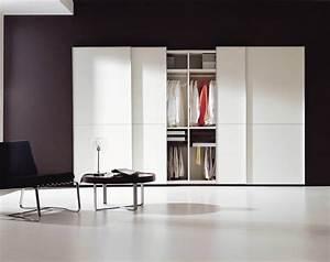 Cabinets for bedrooms, cabinet room design bedroom