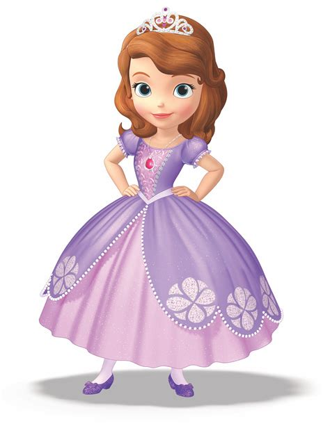 Sofia The Clipart Robin Clipart Sofia The Character Pencil And In
