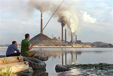 Stunning photos of climate change | Climate change ...