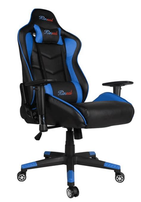 best gaming chairs jan 2018 new chair deals seat