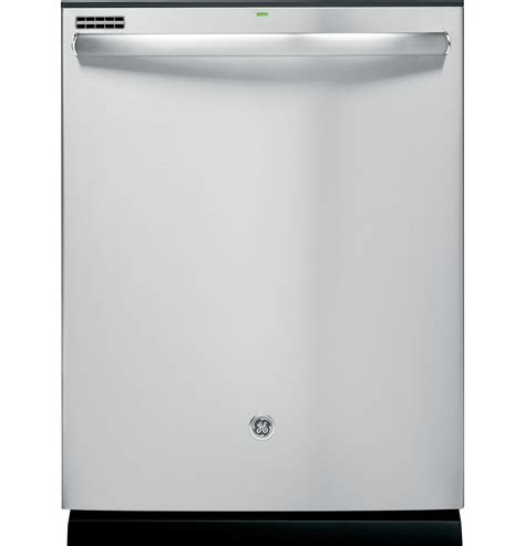 general electric gdtpsdss fully integrated dishwasher   place settings  wash cycles