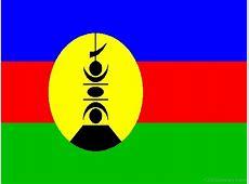 New Caledonia 123Countriescom