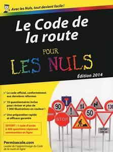 Code De La Route 2017 Test Gratuit : code de la route pour les nuls gratuit conskinsbudfi s blog ~ Medecine-chirurgie-esthetiques.com Avis de Voitures