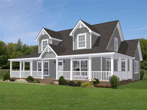 shown  optional doghouse dormers   site built