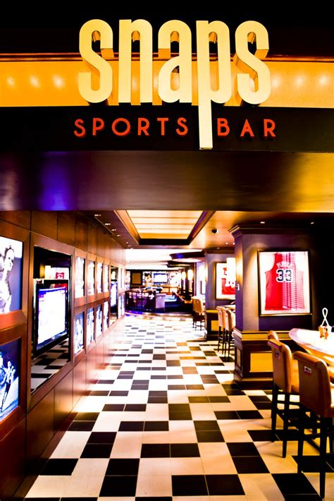 Sports Bar Furniture by Snaps Is Sofitel S Newly Opened Sports Bar Designed With