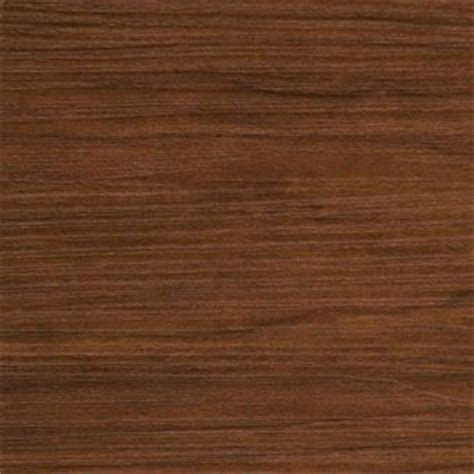 shaw flooring uncommon ground shaw uncommon ground asian mahogany 4 quot x 36 quot luxury vinyl plank 0187v 02572