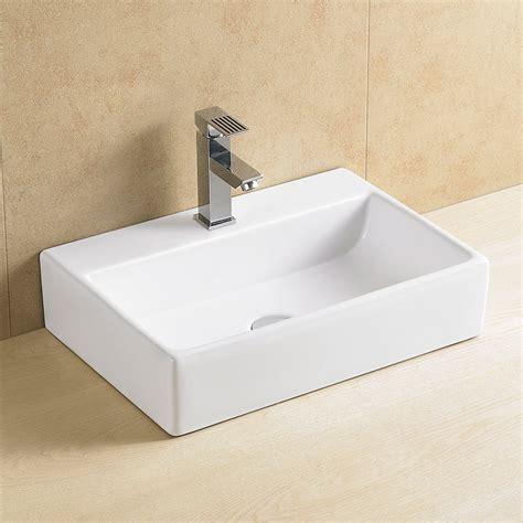 lavabo home design