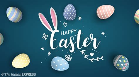 happy easter  wishes images quotes status pictures