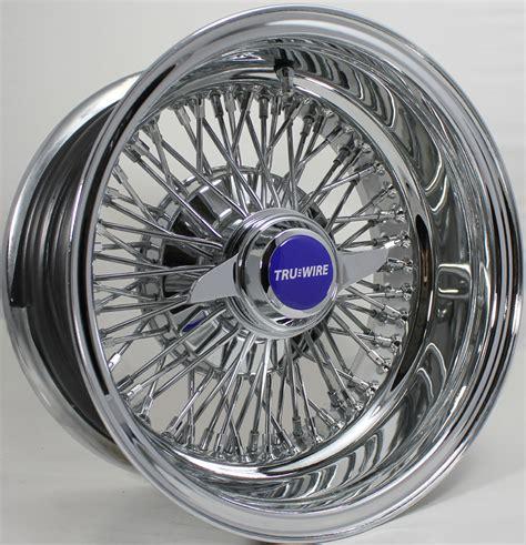 spoke lowrider wire wheels usa kt gold og  sale