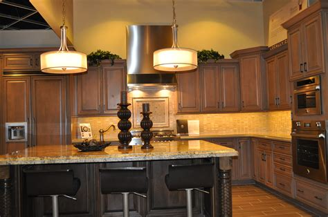 granite fulton homes