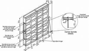 damper actuator wiring diagram get free image about With effikal damper wiring diagram get free image about wiring diagram