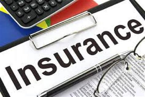 Protective insurance corporation markets and underwrites property and casualty insurance. CGB INSURANCE COMPANY: Hemp Coverage Available for 2020 ...
