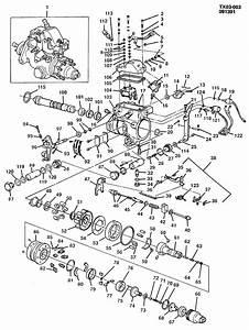 Gmc Jimmy  Fuel Diesel