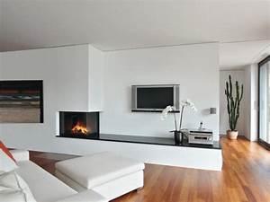 Raumteiler Tv Wand : 17 ideen zu fernsehwand auf pinterest tv fernseher tv wand im raum und tv wand ~ Indierocktalk.com Haus und Dekorationen