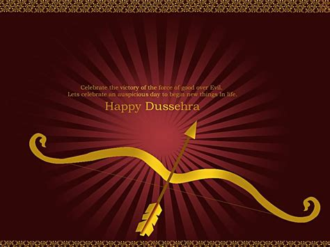 Dussehra beautiful happy dussehra  greeting pictures 1024 x 768 · jpeg